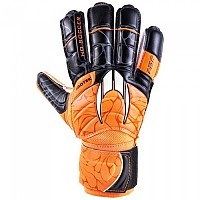 [해외]호사커 Primary Protek Flat Fluo Orange / Black / White