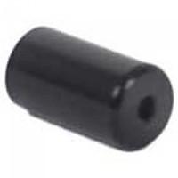 [해외]FINNA Aluminum CNC Brake Cable Top Black