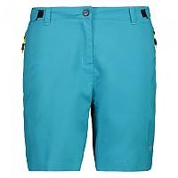 [해외]CMP 프리 Bike 위드 Inner Mesh Underwear Curacao