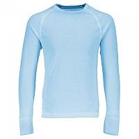 [해외]CMP Underwear 스웨트 Junior Azzurro