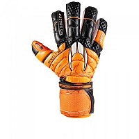 [해외]호사커 Protek Flat Fluo Orange / Black / White