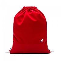 [해외]르꼬끄 Essentials Tote Bag Pur Rouge