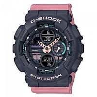 [해외]지샥 GMA-S140-4AER Pink