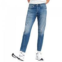 [해외]리바이스 Engineered Jeans 502 Tapered Skeg Cool BI STR