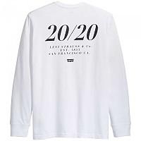 [해외]리바이스 Relaxed Graphic 2020 W