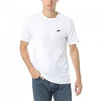 [해외]반스 Skate Classic White