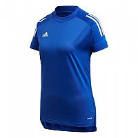 [해외]아디다스 Condivo 20 Training Royal Blue / White
