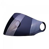 [해외]AGV Blade/Blade Air Net/Blade LX City 11 Anti Scratch Visor Tinted