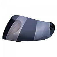 [해외]AGV Full Jack/K4/K4 Evo/K3/K3 Basic Street 8 Anti Scratch Visor Tinted