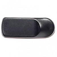 [해외]슈베르트 C3/C2 Button For Head Ventilation Black