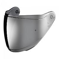 [해외]슈베르트 SV2 Visor M1/M1 Pro Silver Mirror