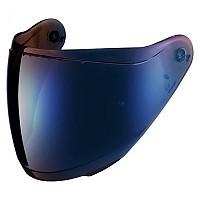 [해외]슈베르트 SV2 Visor M1/M1 Pro Blue Mirror
