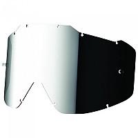 [해외]SHOT Iridium Lens As/Af Lite Silver