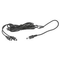 [해외]VQUATTRO Y Cable For Gloves