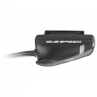 [해외]캄파놀로 EPS V4 12s External Interface Black