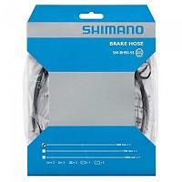 [해외]시마노 Hose BH90 XTR M9120/9000/9020 2m Black