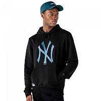 [해외]뉴에라 MLB 뉴욕 양키스 Black