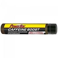 [해외]파워바 Caffeine Boost 25ml x 1 Unit
