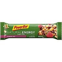 [해외]파워바 Natural Energy Cereal 40gr x 1 Bar