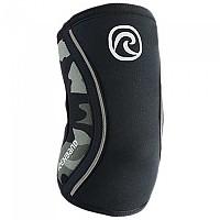 [해외]리밴드 RX Elbow Sleeve 5 mm Black / Camo