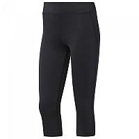 [해외]리복 Workout Ready Pant Program Black