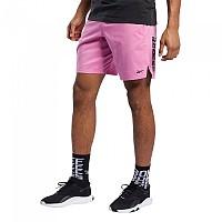 [해외]리복 Techstyle Epic Lightweight 6MO Posh Pink