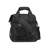 [해외]닉슨 Windansea Cooler Bag Black / White