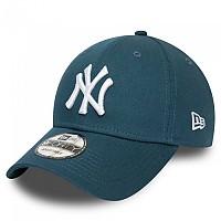 [해외]뉴에라 New York Yankees Essential 9Forty Blue
