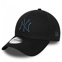 [해외]뉴에라 New York Yankees Essential 39Thirty Black / Blue