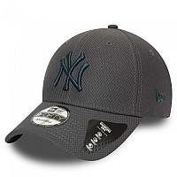[해외]뉴에라 New York Yankees Diamond Era Essential 9Forty Dark Grey