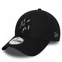 [해외]뉴에라 New York Yankees Camo Infill 9Forty Navy