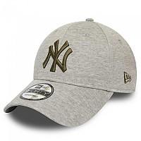 [해외]뉴에라 New York Yankees Essential 9Forty Grey