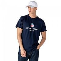[해외]뉴에라 NFL Generic Logo Blue