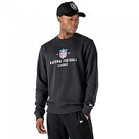 [해외]뉴에라 NFL Generic Logo Grey