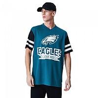 [해외]뉴에라 NFL Philadelphia Eagles Green