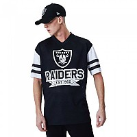[해외]뉴에라 NFL Oakland Raiders Black