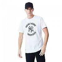 [해외]뉴에라 MLB New York Yankees White