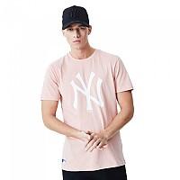 [해외]뉴에라 MLB Los Angeles Dodgers Pastel Pink