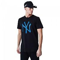[해외]뉴에라 MLB New York Yankees Black