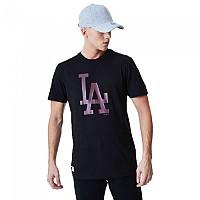 [해외]뉴에라 MLB Los Angeles Dodgers Black
