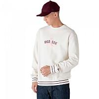 [해외]뉴에라 MLB Boston Red Sox White