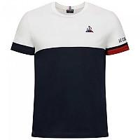 [해외]르꼬끄 Tricolor Nº1 Sky Captain / Optical White / Red Dahlia