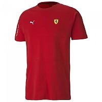 [해외]푸마 Scuderia Ferrari T7 Rosso Corsa
