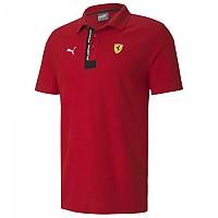 [해외]푸마 Scuderia Ferrari Rosso Corsa