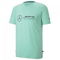 [해외]푸마 Mercedes AMG Petronas Motorsport Logo Green Glimmer