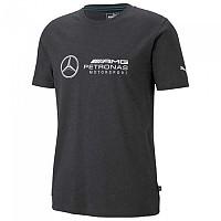 [해외]푸마 Mercedes AMG Petronas Motorsport Logo Dark Gray Heather