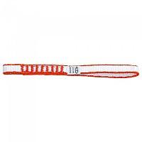 [해외]클라이밍테크놀로지 Extender Pro DY 17 cm White / Red