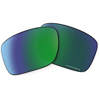 [해외]오클리 Replacement Lens Turbine XS Youth Prizm Jade Polarized