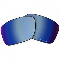 [해외]오클리 Replacement Lens Turbine XS Youth Prizm Deep H2O Polarized
