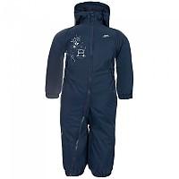 [해외]TRESPASS Dripdrop Babies Rain Suit Babies Navy Blue